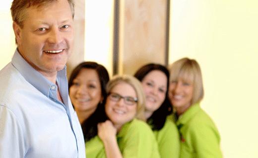 Smile Professionals Team Nidderau